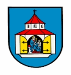 Wappen Neuötting